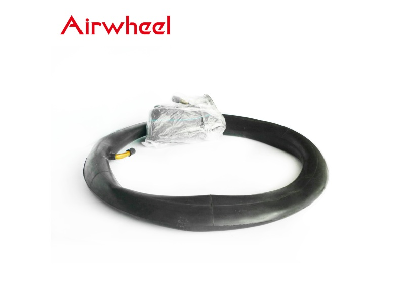 Airwheel Inner Tube For Q1