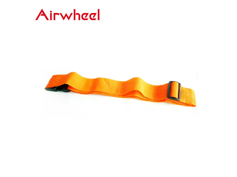 Airwheel Training Belt