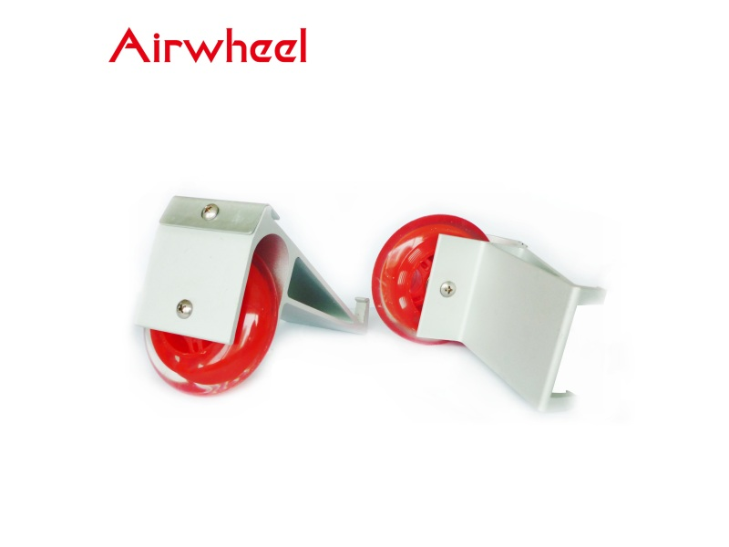 Airwheel Training Wheels [1 pairs]
